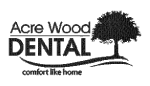 Stang Films Client | Acre Wood Dental