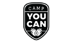Stang Films Client | Camp You Can