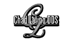 Stang Films Client | Chad Latino DDS