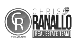 Stang Films Client | Chris Ranallo Real Estate Team