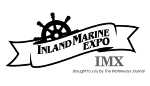 Stang Films Client | Inland Marine Expo